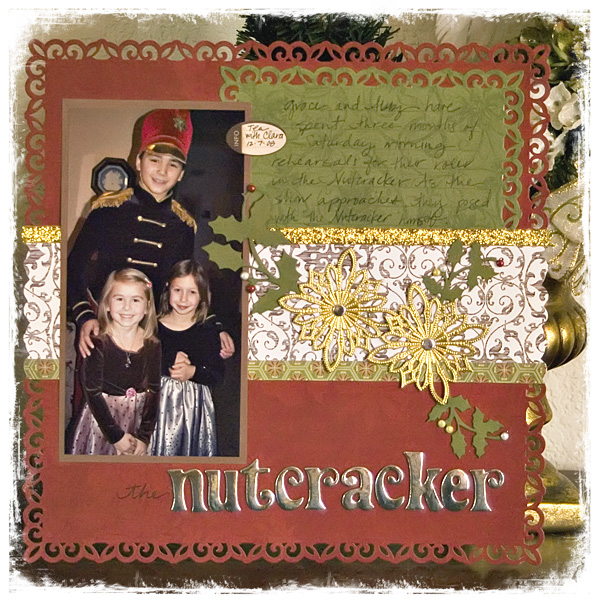 Thenutcracker_lo_border