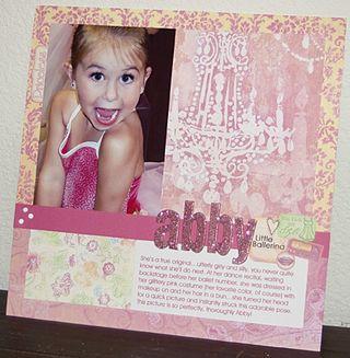 Abby_lo