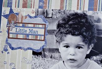 Littleman_detail1