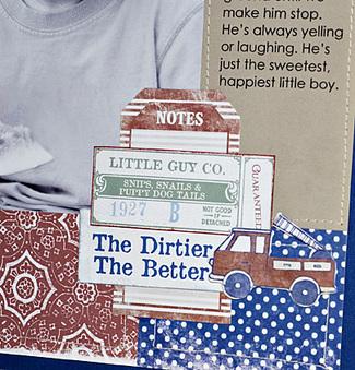 Littleman_detail2
